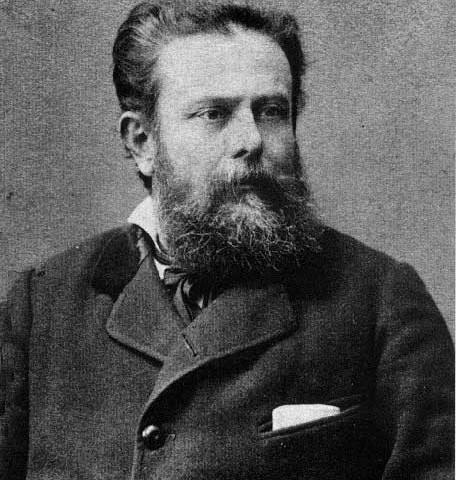 Martelli Diego 1839 – 1896