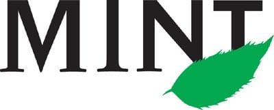 Mint – novembre 2008
