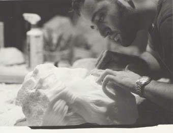 Intervista a Michelangelo Galliani
