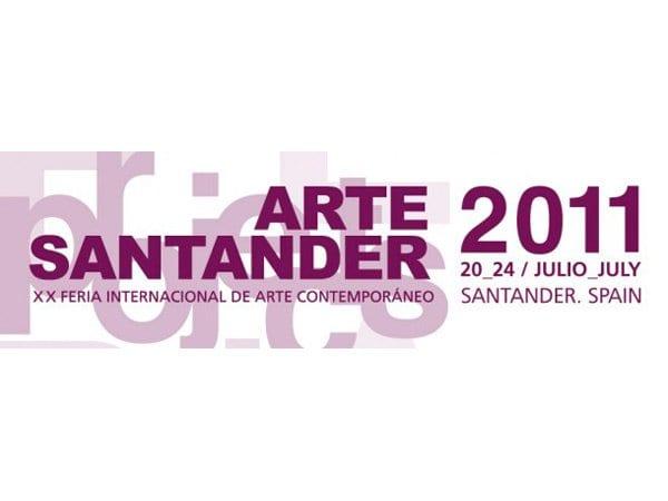 ArteSantander – luglio 2011