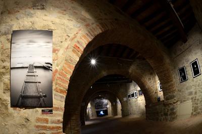 CITERNAFOTOGRAFIA 2012