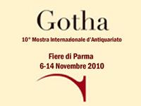 Gotha 2010