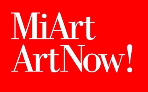 MiArt 2011 – Anteprima