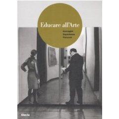 Educare all'Arte – Electa