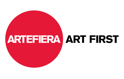 Arte Fiera – Art First 2010