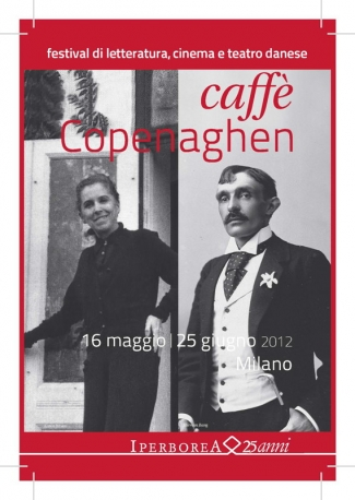 Caffè Copenhagen
