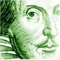 Shakespeare Low: lezioni d'autore
