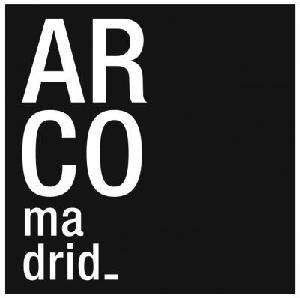Arco – Madrid 2010