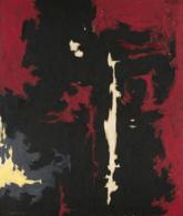 ARTE CONTEMPORANEA. Sotheby's
