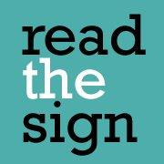 Roma – Readthesign-publishing: progettare e gestire una rivista