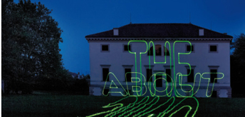 Quinta edizione di Arte Contemporanea a Villa Pisani