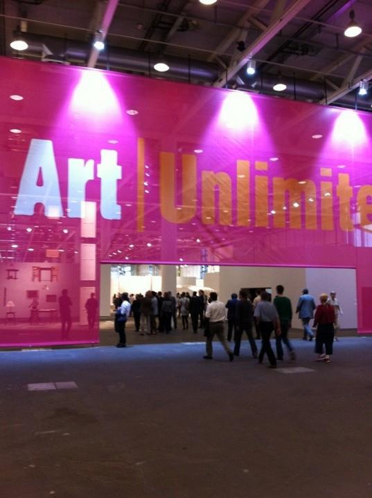 ArtBasel e la globalizzazione. Il mercato cresce e si trasforma