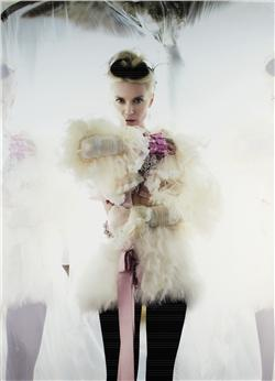 THE DAPHNE GUINNESS COLLECTION
