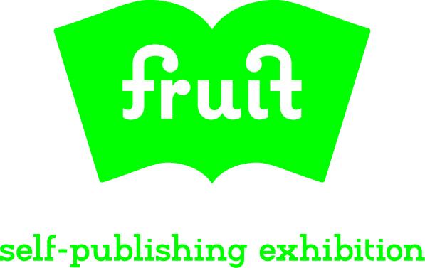 Bologna – Artelibro Art Book Festival