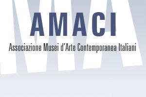 AMACI: MACRO e Palazzo Fabroni nuovi musei associati