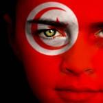 """Tunisia – Fermiamo la guerra agli artisti """"infedeli"""""""