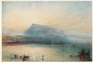 BRITISH ART ON PAPER. Christie's