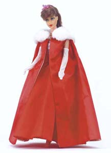 BARBIE: 1959 – 2002. THE IETJE RAEBEL AND MARINA COLLECTION. Christie's