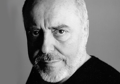 Intervista a Elio Fiorucci