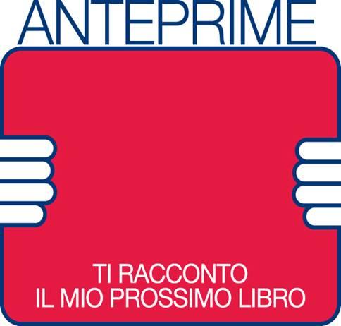 Pietrasanta – Achille Bonito Oliva e Andrea Cortellesa per Anteprime