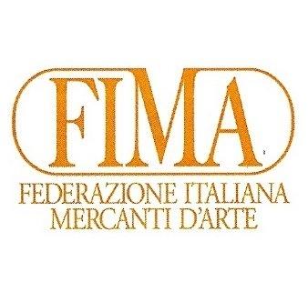 Rinnovati i vertici della FIMA