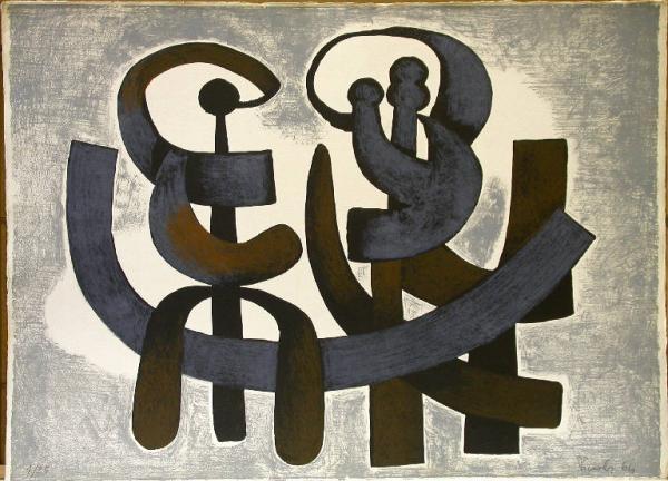 Bobo Piccoli in mostra a Milano