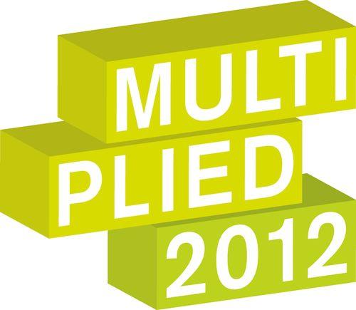 Torna l'attesa Multiplied Art Fair 2012
