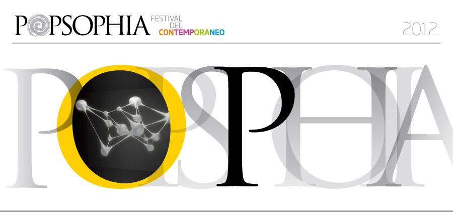 Tour culturale di Popsophia Domenica 29 Luglio