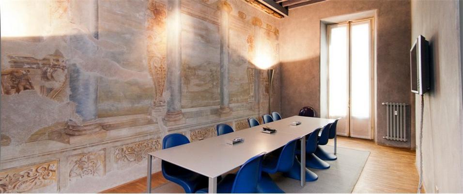 Dimore esclusive in Italia con Sotheby's