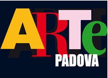 ArtePadova – novembre 2012