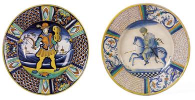 Dipinti, arredi, oggetti d'arte all'asta da Finarte a Venezia