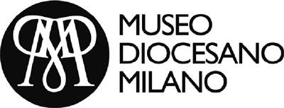 Museo Diocesano di Milano: martedì 25 Settembre ingresso gratuito