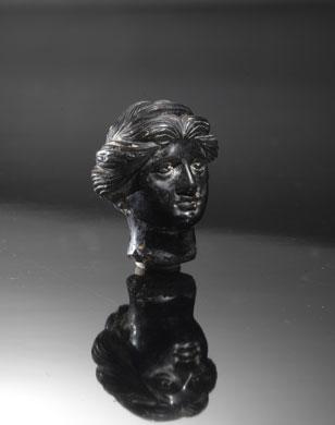 Reperti archeologici e arte orientale & Arte moderna e contemporanea e Design da Pandolfini