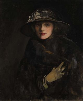 Arte irlandese da Sotheby's
