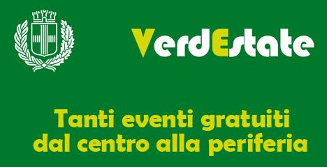 Milano – Le mostre della VerdEstate 2012