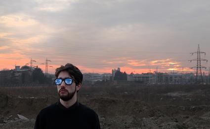 FUORICLASSE | 20 anni di arte italiana nei corsi di Alberto Garut
