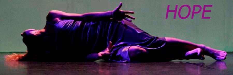 Da Singapore a Siena, a Move Off la danza contemporanea