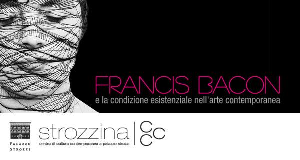 Francis Bacon e la condizione esistenziale nell'arte contemporanea