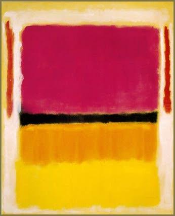 Visite guidate a Villa Panza e workshop Rothko