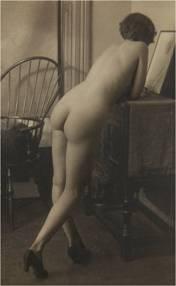 Asta fotografica da Phillips de Pury & Company