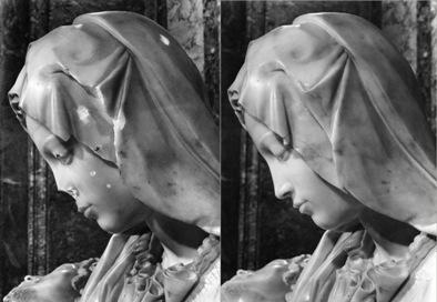 I Musei Vaticani 1929 – 2009 nell'80° anniversario della firma dei Patti Lateranensi