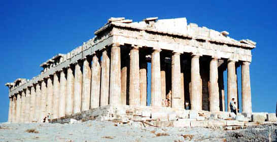 Alla casa d'aste Piasa arte greca del 20° secolo