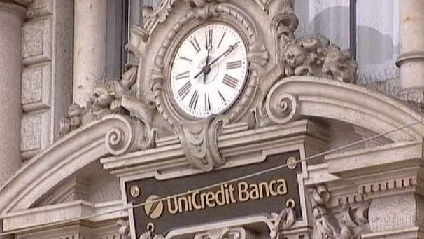 Unicredit partecipa alla giornata Abi porte aperte per palazzi e città