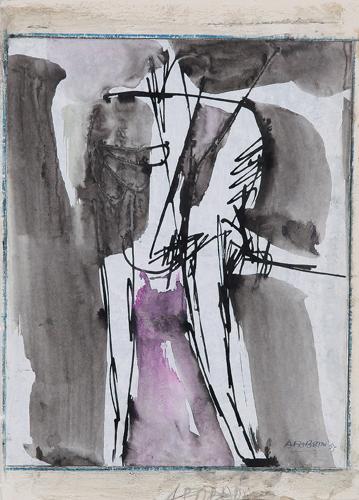 Da Meeting Art la prossima asta di arte moderna e contemporanea