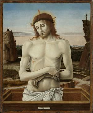 Museo Poldi Pezzoli dedica la mostra autunnale a Giovanni Bellini