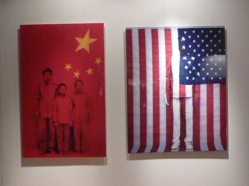 In Cina vola Warhol. Qui l'ultimo smartphone.