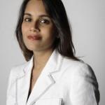 Yamini Mehta nominata capo dipartimento dell'arte asiatica da Sotheby's