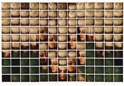 "Ca' di Fra' ospita ""The Polaroid"""