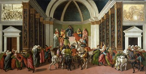 Alle origini delle collezioni pubbliche lombarde, il libro