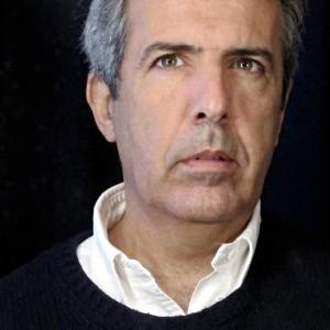 Intervista a Marco Delogu